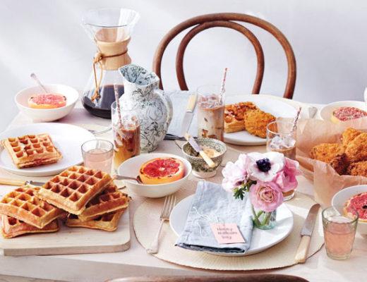 la-colazione-della-domenica