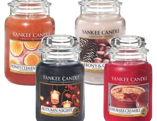 yankee-candle-harvest-time-4-classic-large-jar-set