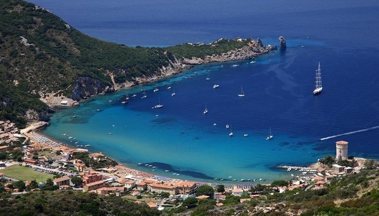 Isola-del-Giglio-Immobiliare-Giglio-Campese-2