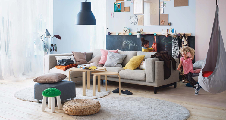 ikea-living-room-And-the-erstaunlich-Living-Room-decor-ideas-very-unique-and-great-for-your-home-20