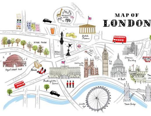 london_trip