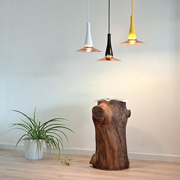 lafloor lamp lucia bruni