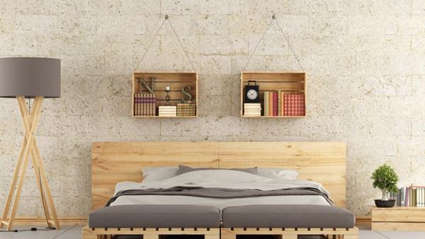Voglio una casa eco sostenibile ecco il design in armonia - Voglio costruire una casa ...