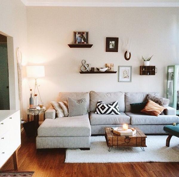 trasloco divano casa