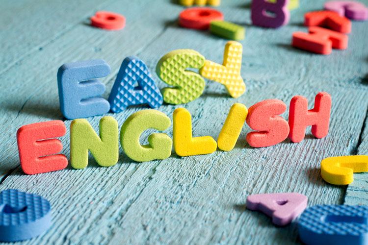 come-insegnare-inglese-bambini-2