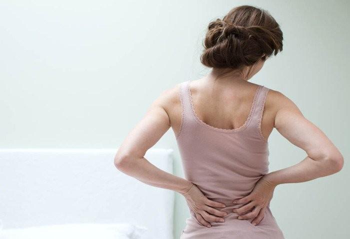 9-posizioni-yoga-per-il-mal-di-schiena
